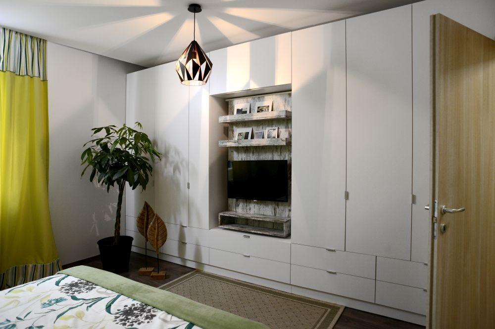 adelaparvu-com-despre-amenajare-studio-45-mp-the-park-apartments-bucuresti-design-adela-parvu-ara-architecture-design-foto-corneliu-david-29