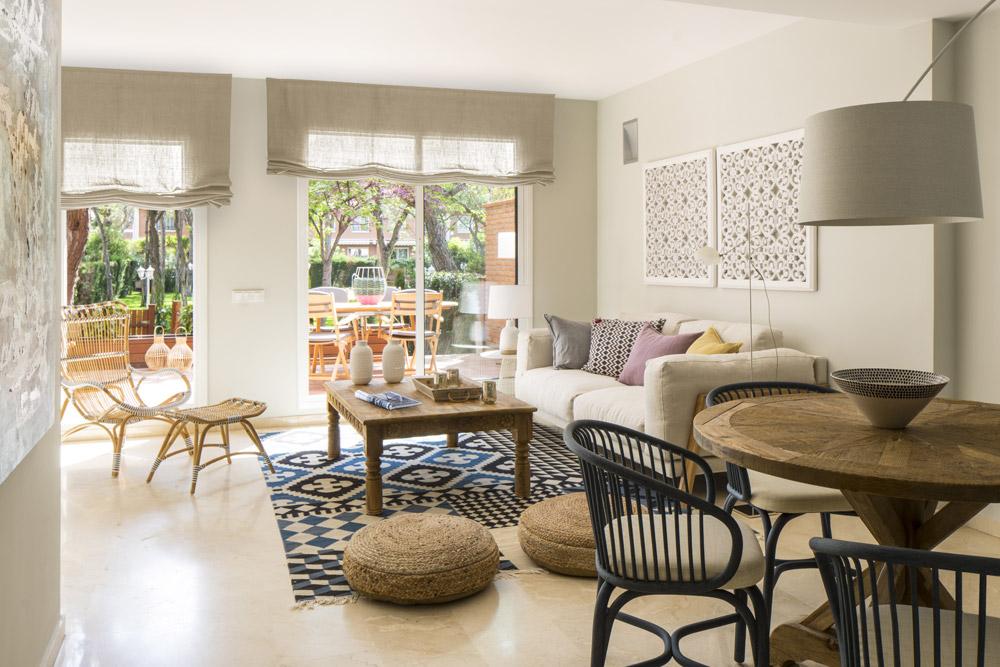 adelaparvu-com-despre-casa-in-stil-mediteranean-barcelona-designer-meritxell-ribe-2