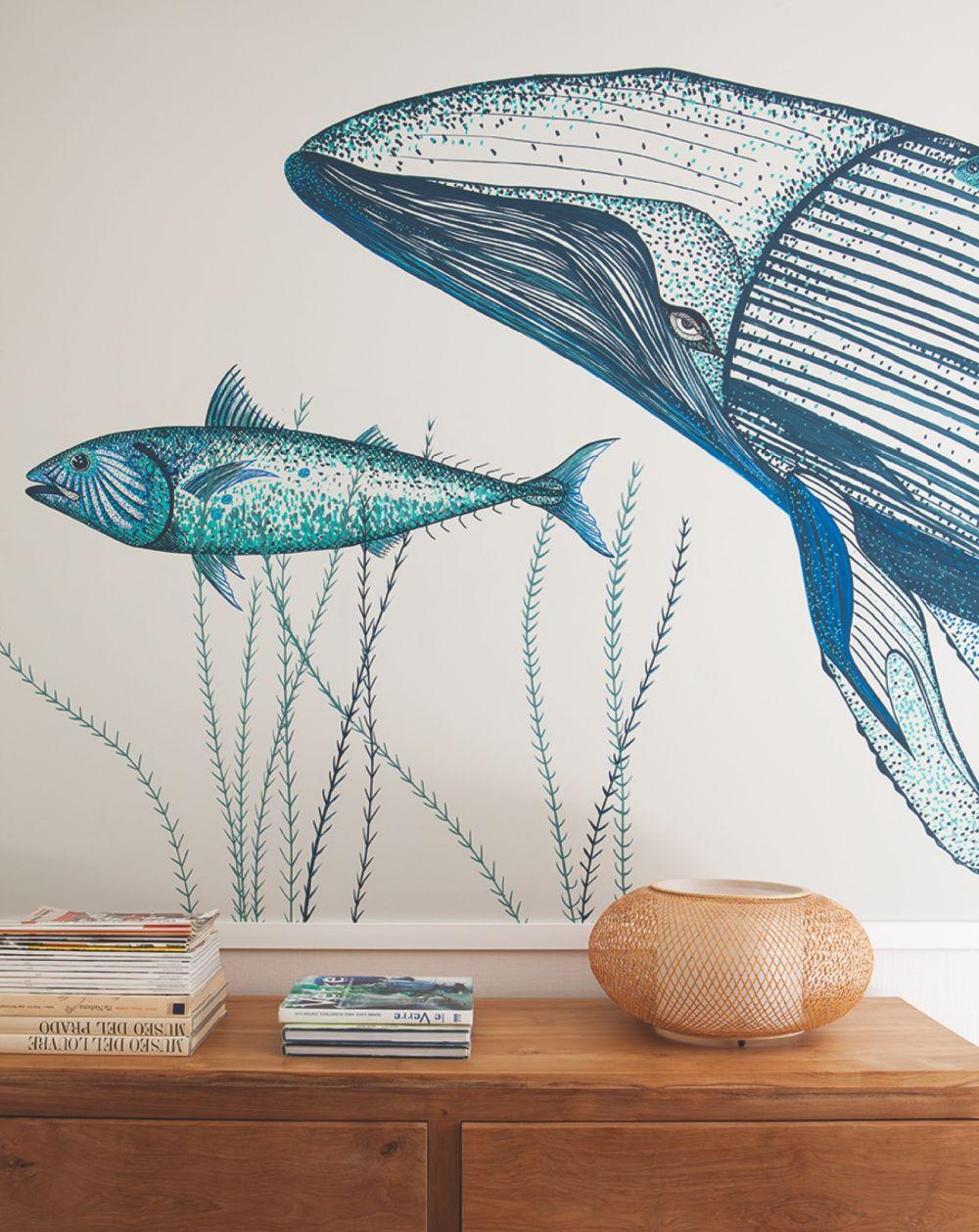 adelaparvu-com-despre-casa-in-stil-mediteranean-barcelona-designer-meritxell-ribe-24