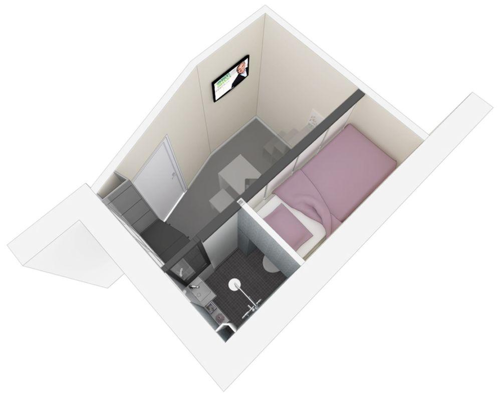 adelaparvu-com-despre-locuinta-in-8-mp-paris-design-si-foto-kitoko-studio-1