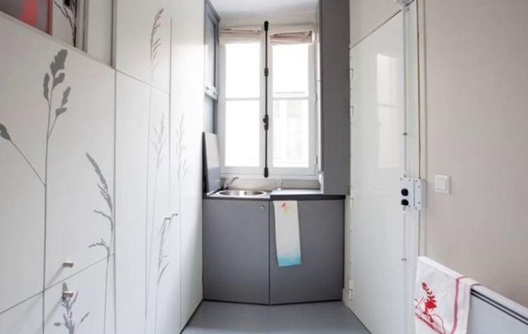 adelaparvu-com-despre-locuinta-in-8-mp-paris-design-si-foto-kitoko-studio-20