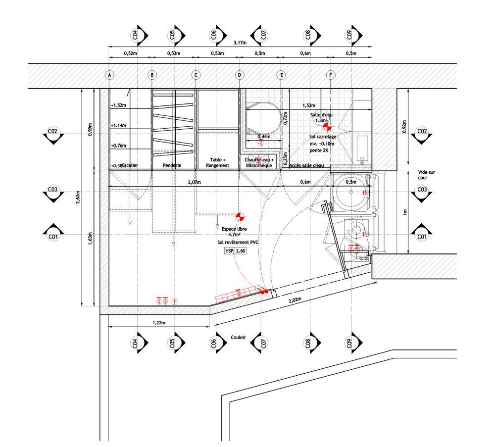 adelaparvu-com-despre-locuinta-in-8-mp-paris-design-si-foto-kitoko-studio-21