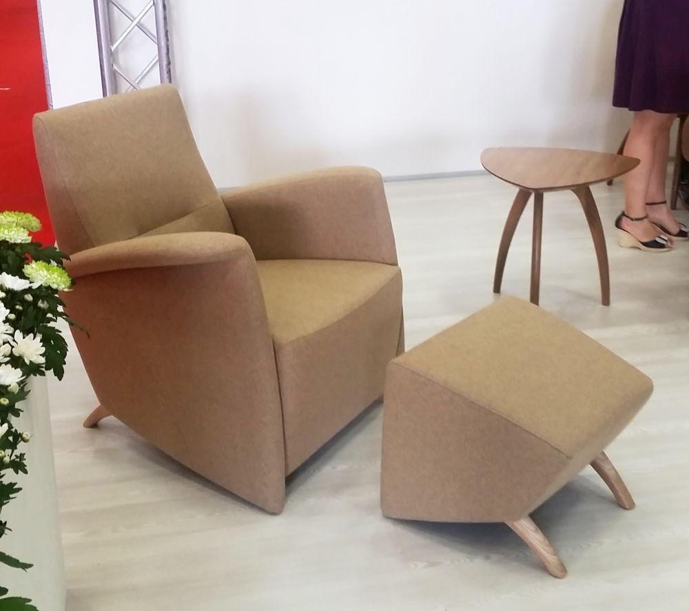 adelaparvu-com-despre-mobila-produsa-in-romania-abies-nehoiu-15