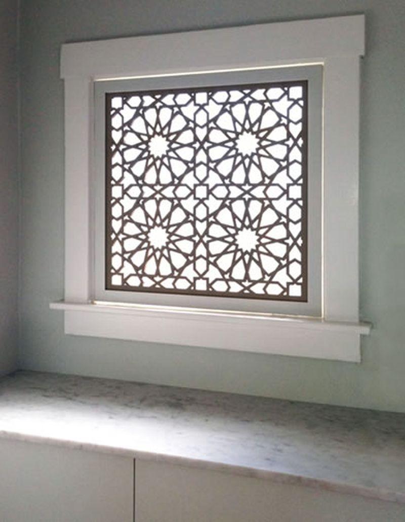 adelaparvu-com-despre-obiecte-decupate-la-laser-oglinzi-mic-mobilier-vision-design-deco-7