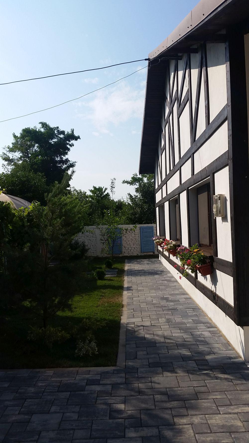 adelaparvu-com-despre-renovarea-casei-familie-stanciu-visuri-la-cheie-episodul-2-sezonul-3-protv-foto-adela-parvu-42