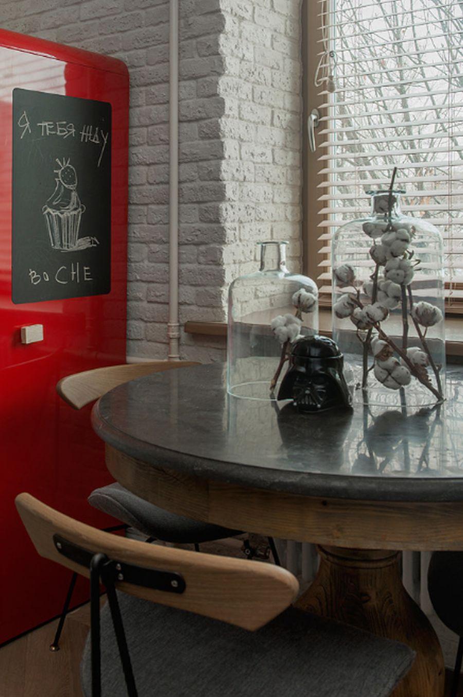 adelaparvu-com-despre-reoganizarea-unui-apartament-de-2-camere-in-3-camere-54-mp-designer-masha-kunyakina-foto-olga-melekesceva-3