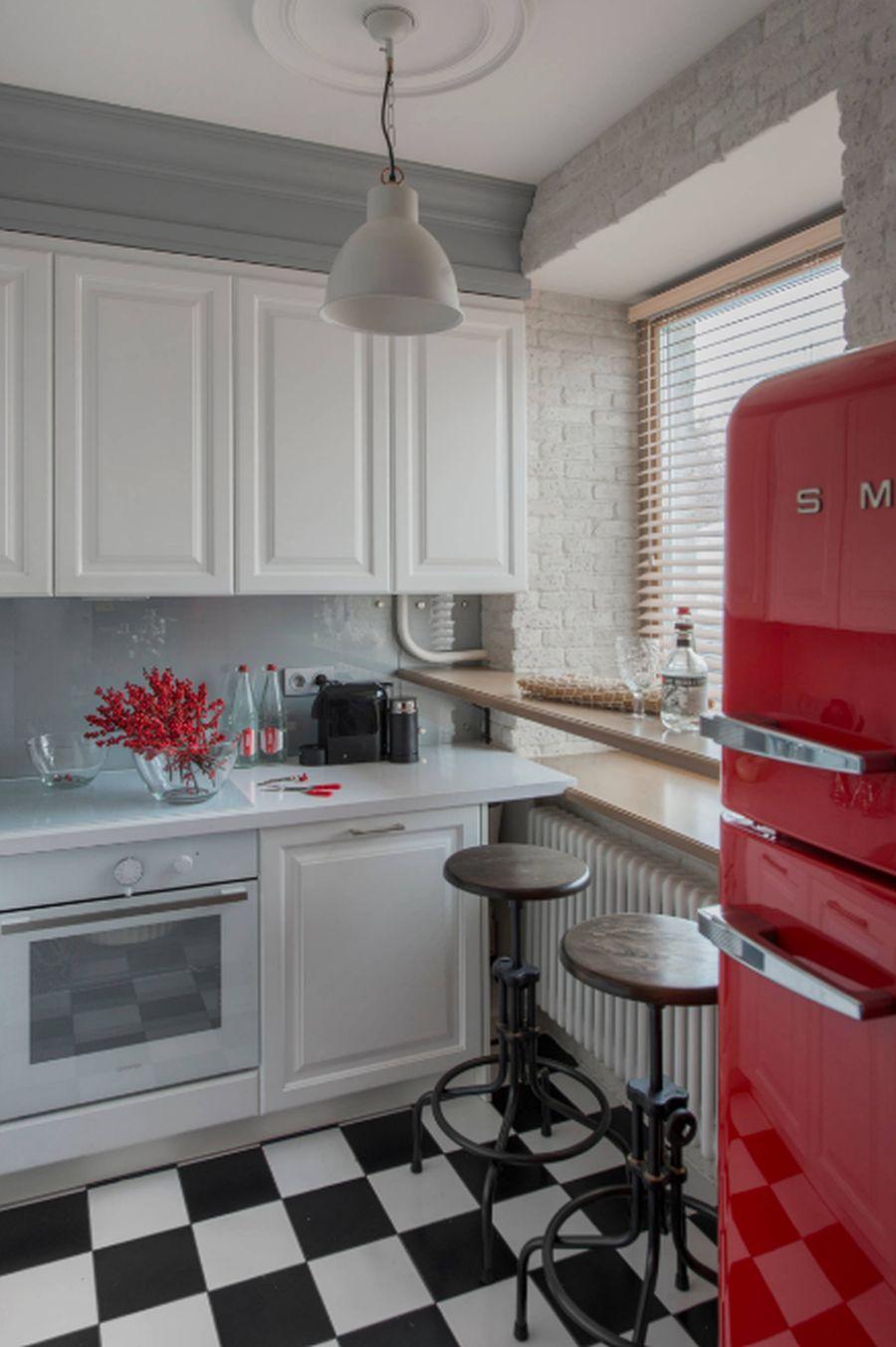 adelaparvu-com-despre-reoganizarea-unui-apartament-de-2-camere-in-3-camere-54-mp-designer-masha-kunyakina-foto-olga-melekesceva-5