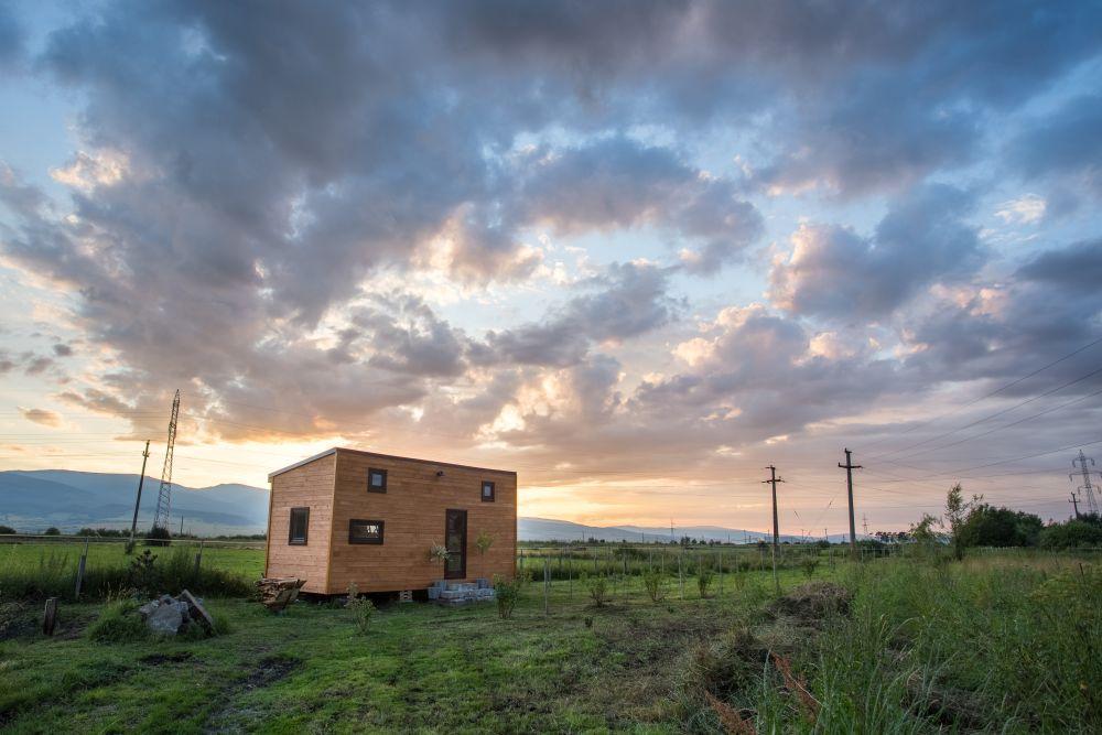 adelaparvu-com-despre-tiny-house-in-miercurea-ciuc-romania-casa-30-mp-desginer-botond-szakacs-foto-biro-zoltan-50