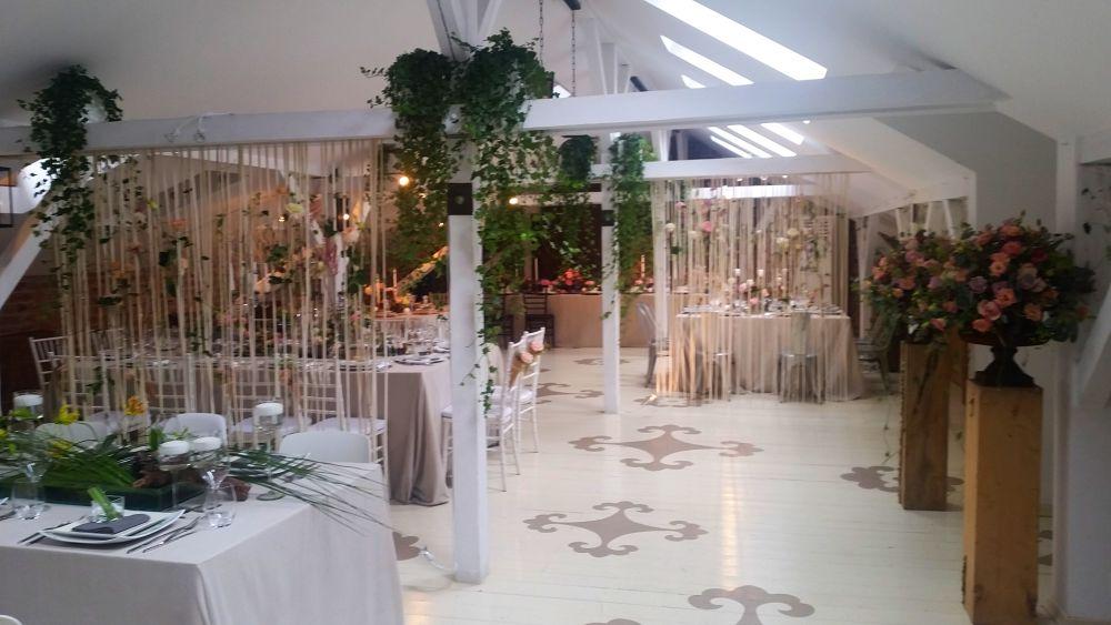 adelaparvu-com-despre-the-wedding-gallery-2016-floraria-iris-design-nicu-bocancea-13