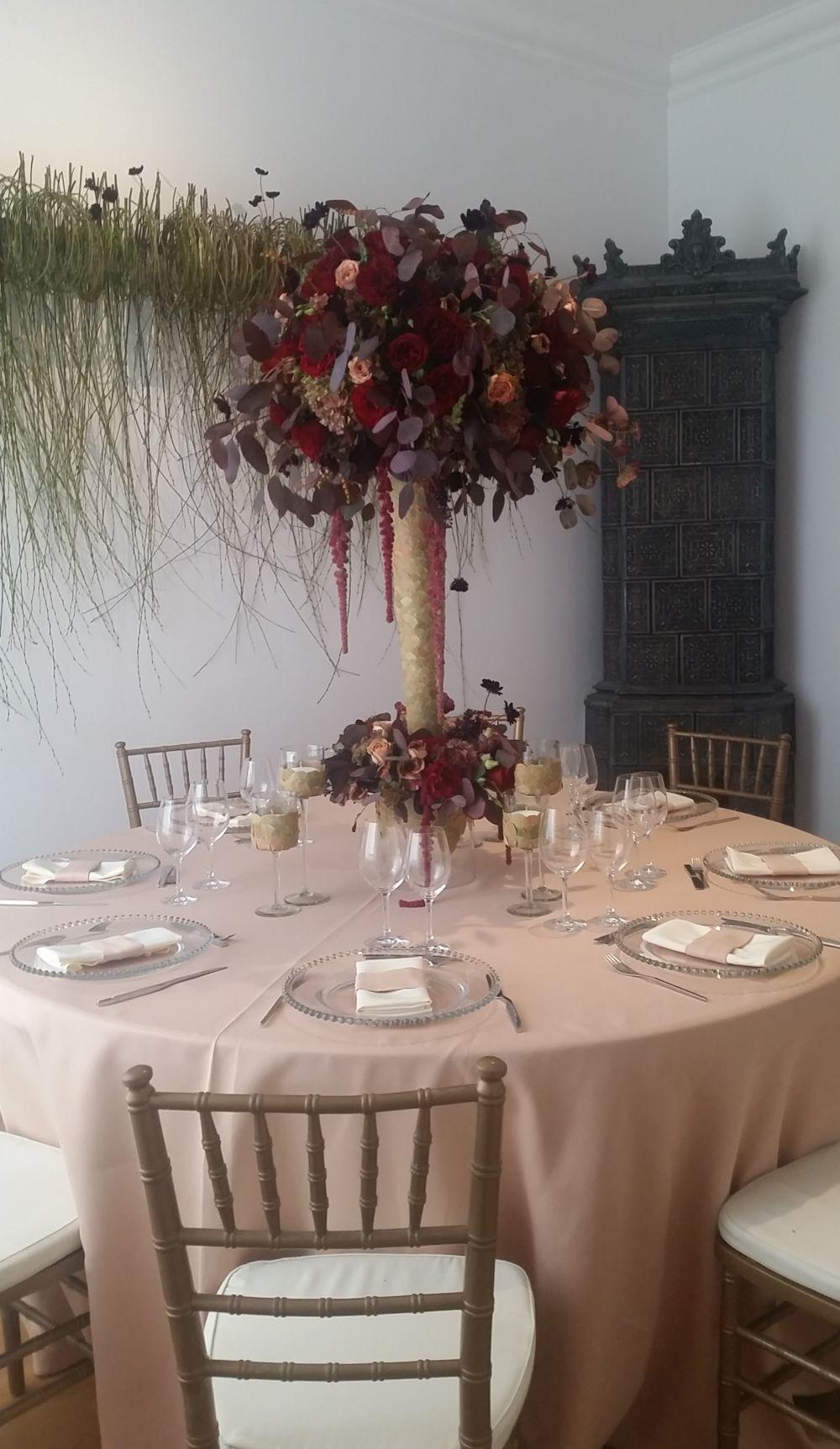 adelaparvu-com-despre-the-wedding-gallery-2016-floraria-iris-design-nicu-bocancea-44