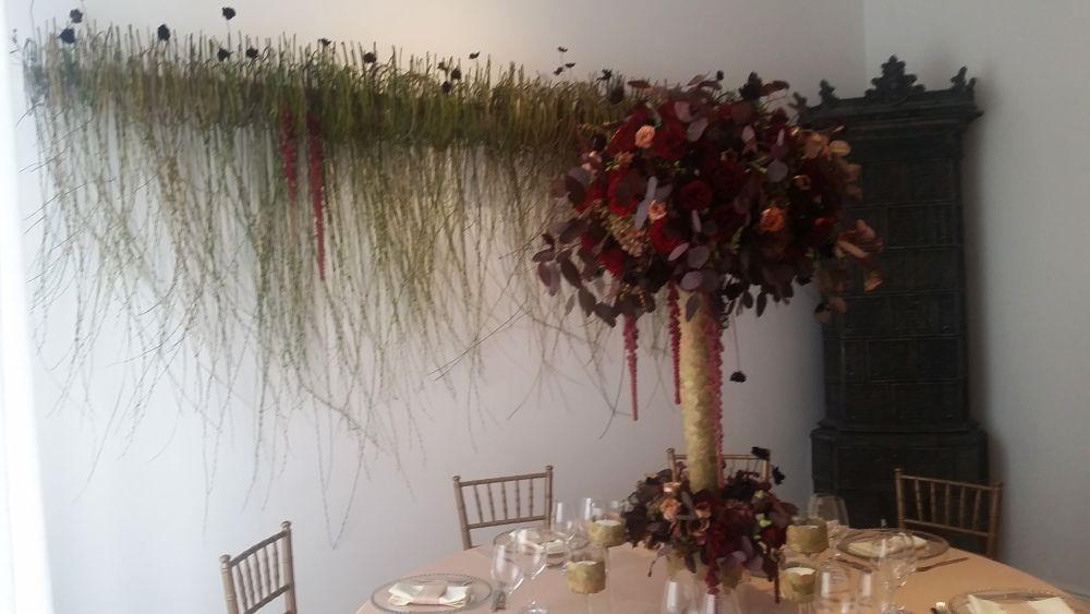 adelaparvu-com-despre-the-wedding-gallery-2016-floraria-iris-design-nicu-bocancea-45