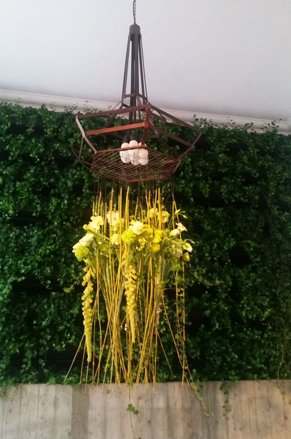 adelaparvu-com-despre-the-wedding-gallery-2016-floraria-iris-design-nicu-bocancea-53