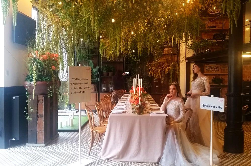 adelaparvu-com-despre-the-wedding-gallery-2016-floraria-iris-design-nicu-bocancea-8