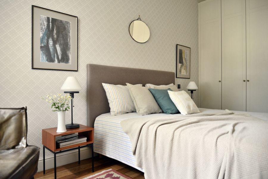adelaparvu-com-despre-apartament-2-camere-38-mp-designer-yuliya-golavskaya-12