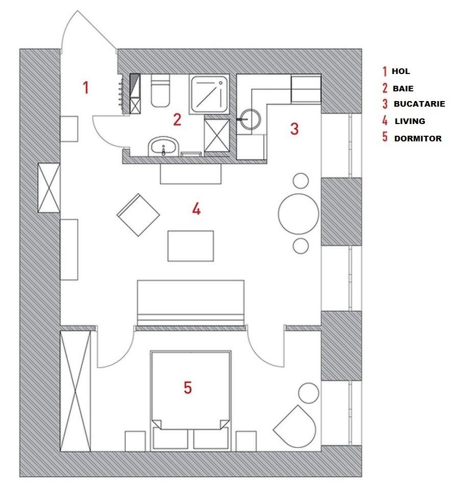 adelaparvu-com-despre-apartament-2-camere-38-mp-designer-yuliya-golavskaya-plan-9