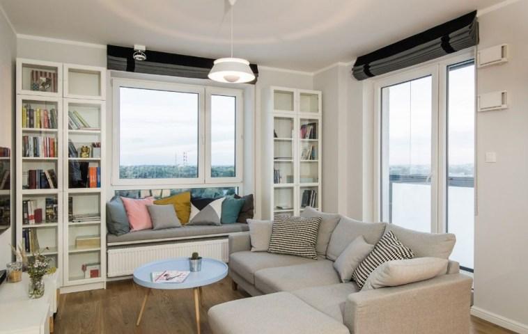 adelaparvu-com-despre-apartament-2-camere-68-mp-plonia-design-eg-project-1