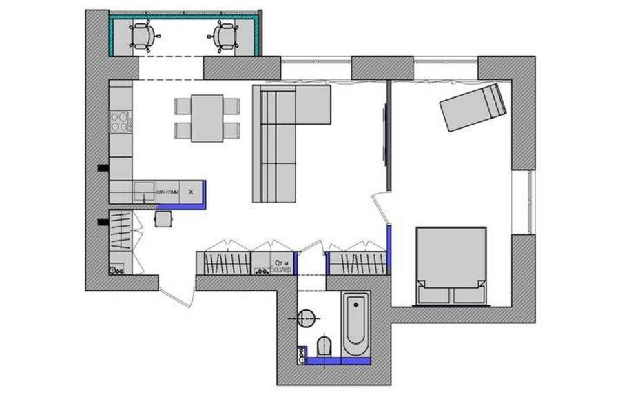adelaparvu-com-despre-apartament-45-mp-2-camere-cu-dulapuri-multe-design-archstudio40-foto-dmitry-callisto-12