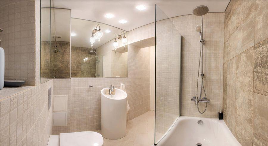 adelaparvu-com-despre-apartament-45-mp-2-camere-cu-dulapuri-multe-design-archstudio40-foto-dmitry-callisto-4