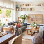 adelaparvu-com-despre-apartament-simplu-dar-elegant-amenajat-barcelona-foto-elmueble-pepa-oromi-8