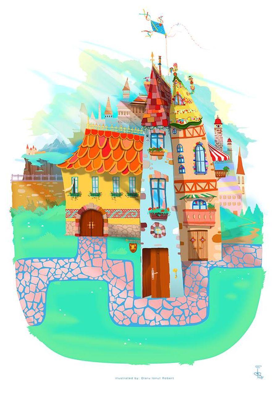 adelaparvu-com-despre-lucrari-de-arta-contemporane-ilustratii-create-de-ionut-robert-olaru-14