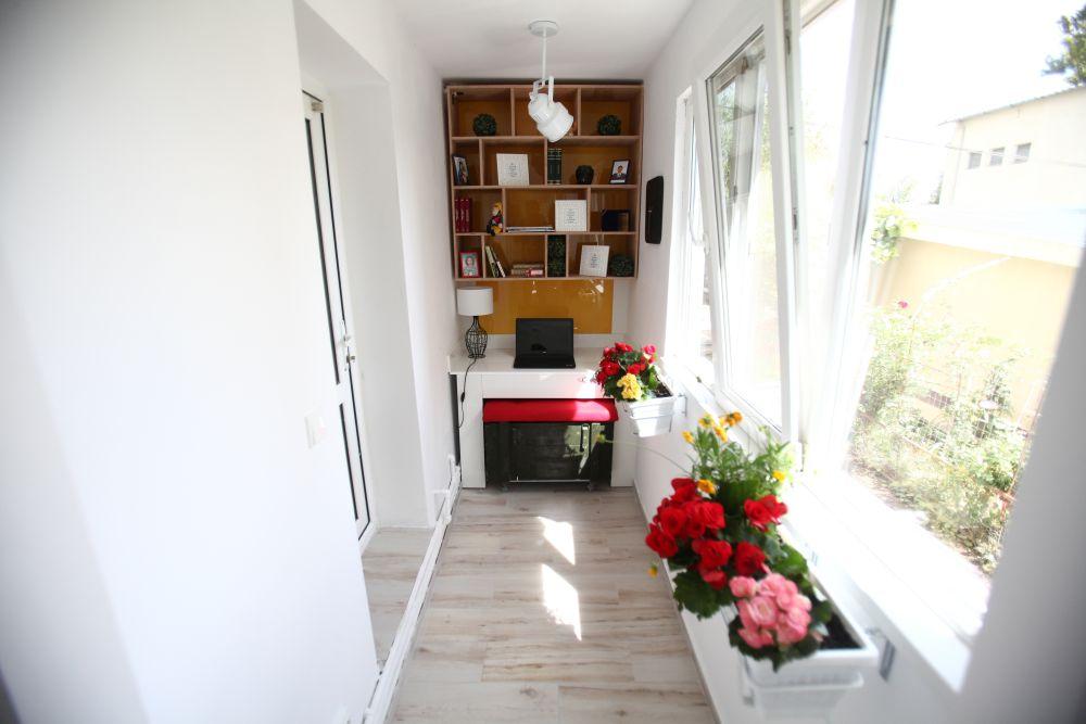 adelaparvu-com-despre-renovarea-apartamentului-familiei-boitan-fetesti-episodul-6-sezonul-3-visuri-la-cheie-protv-20