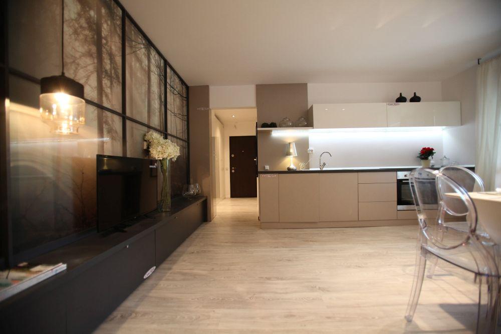 adelaparvu-com-despre-renovarea-apartamentului-familiei-boitan-fetesti-episodul-6-sezonul-3-visuri-la-cheie-protv-24