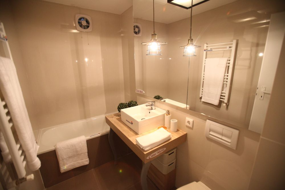 adelaparvu-com-despre-renovarea-apartamentului-familiei-boitan-fetesti-episodul-6-sezonul-3-visuri-la-cheie-protv-34