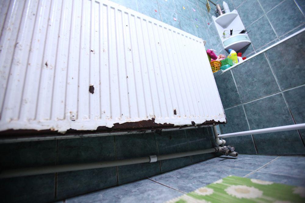 adelaparvu-com-despre-renovarea-apartamentului-familiei-boitan-fetesti-episodul-6-sezonul-3-visuri-la-cheie-protv-46