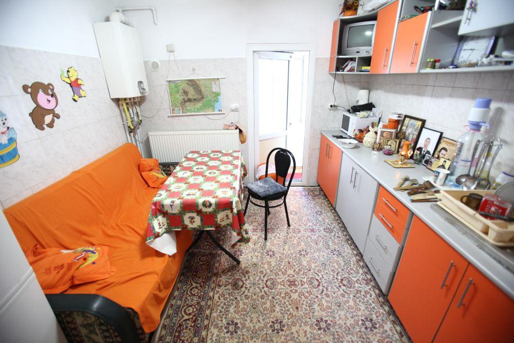 adelaparvu-com-despre-renovarea-apartamentului-familiei-boitan-fetesti-episodul-6-sezonul-3-visuri-la-cheie-protv-50