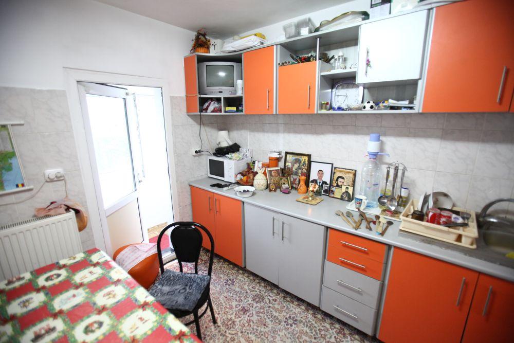 adelaparvu-com-despre-renovarea-apartamentului-familiei-boitan-fetesti-episodul-6-sezonul-3-visuri-la-cheie-protv-51