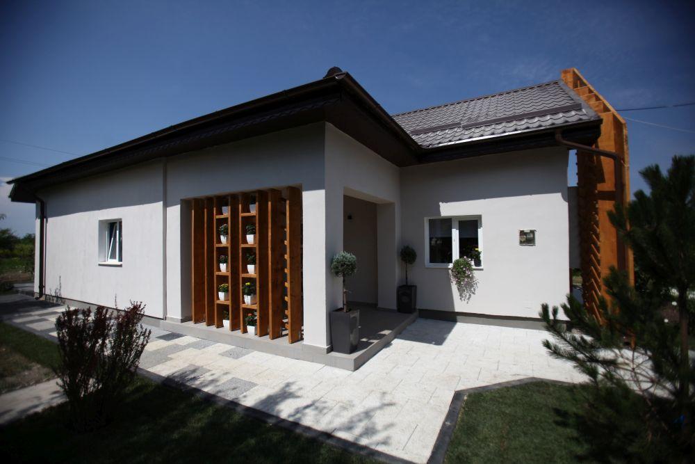 adelaparvu-com-despre-renovarea-casei-din-bobocu-judetul-buzau-familia-papus-episodul-4-sezonul-3-visuri-la-cheie-66