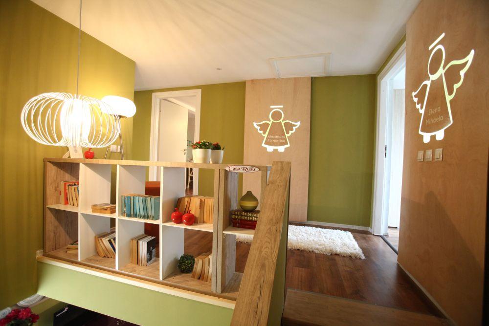 adelaparvu-com-despre-renovarea-casei-manastirea-marcus-episodul-5-sezonul-3-visuri-la-cheie-protv-20