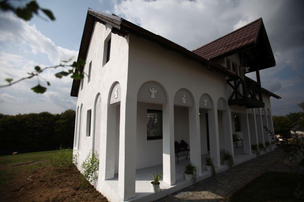 adelaparvu-com-despre-renovarea-casei-manastirea-marcus-episodul-5-sezonul-3-visuri-la-cheie-protv-43