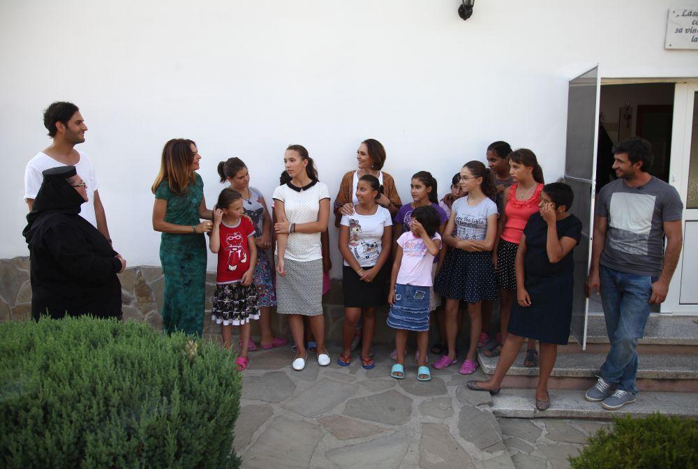 adelaparvu-com-despre-renovarea-casei-manastirea-marcus-episodul-5-sezonul-3-visuri-la-cheie-protv-50
