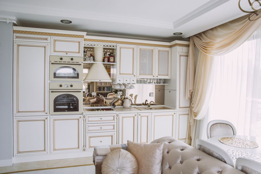 adelaparvu-com-apartament-clasic-68-mp-bucuresti-designer-georgiana-ursache-foto-andreea-retinski-33