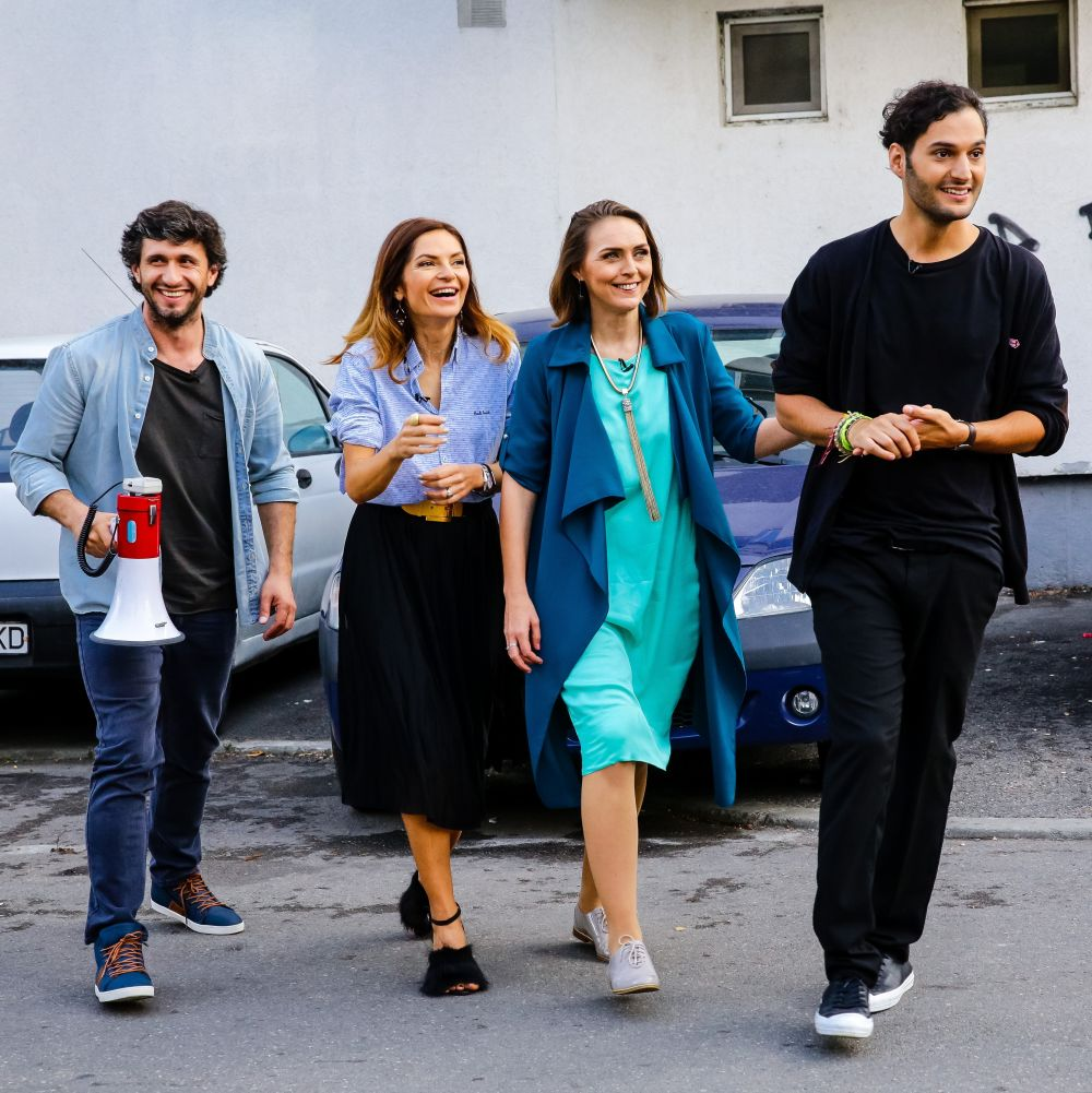 adelaparvu-com-despre-apartament-ploiesti-episodul-9-sezonul-3-visuri-la-cheie-20