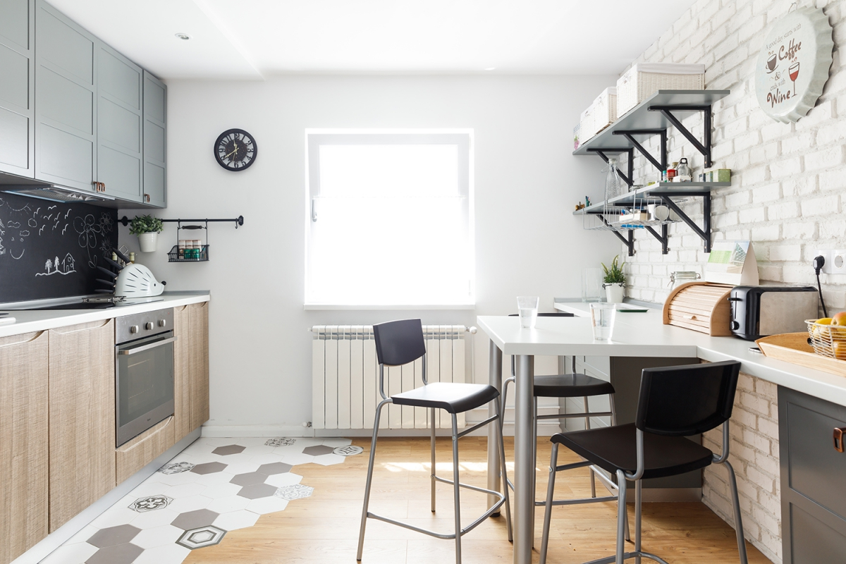 adelaparvu-com-despre-apartament-actual-si-cald-in-bucuresti-90-mp-arhitect-oana-boghiu-foto-dragos-borcanea-14