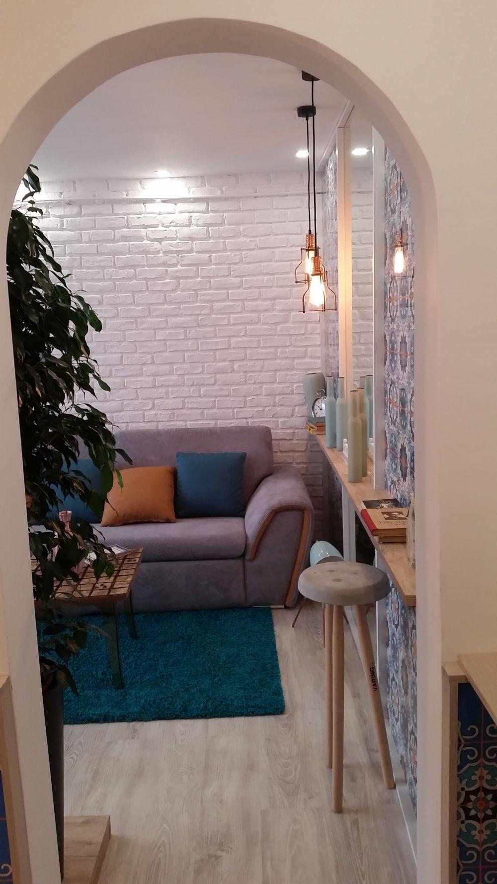 adelaparvu-com-despre-apartamentul-familiei-tudorache-ploiesti-episodul-9-sezonul-3-visuri-la-cheie-foto-adela-parvu-20