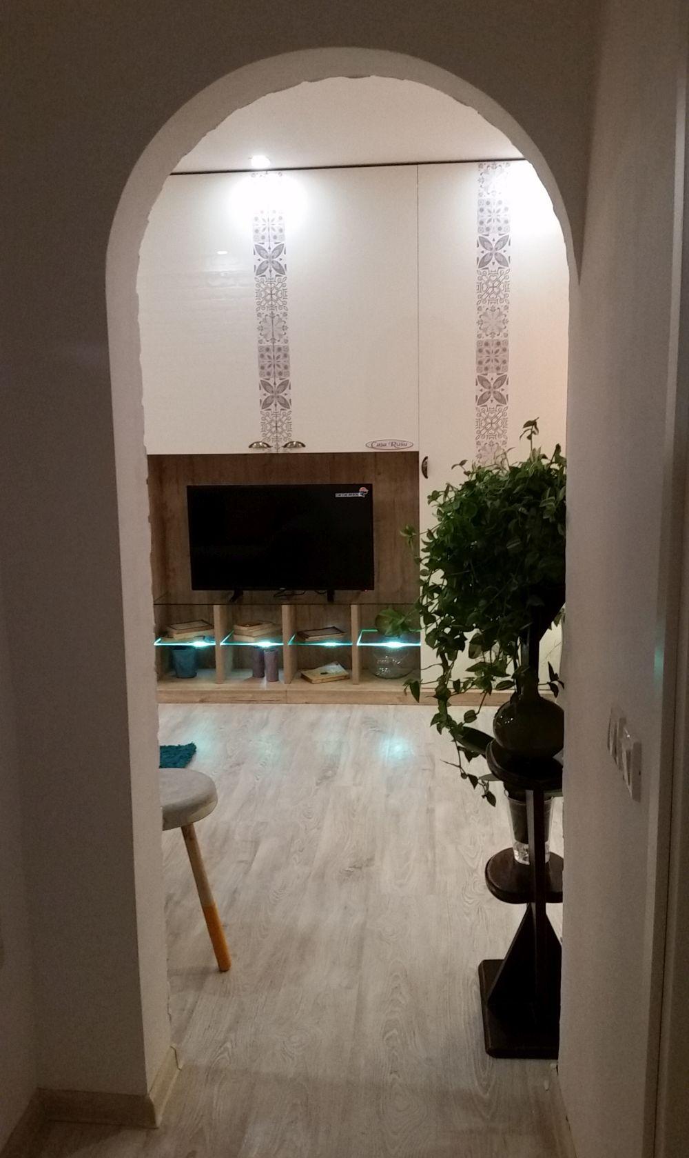 adelaparvu-com-despre-apartamentul-familiei-tudorache-ploiesti-episodul-9-sezonul-3-visuri-la-cheie-foto-adela-parvu-6