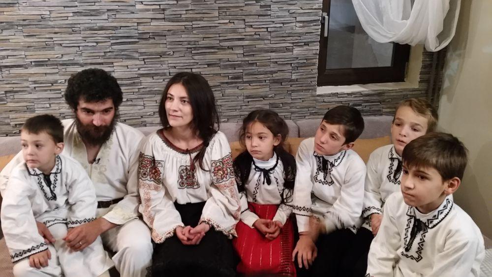 adelaparvu-com-despre-casa-familiei-udrea-fieni-visuri-la-cheie-spisodul-8-sezonul-3-foto-adela-parvu-26