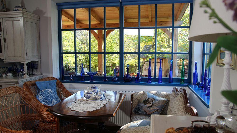 adelaparvu-com-despre-casa-rustica-cu-albastru-foto-domoplustv-5