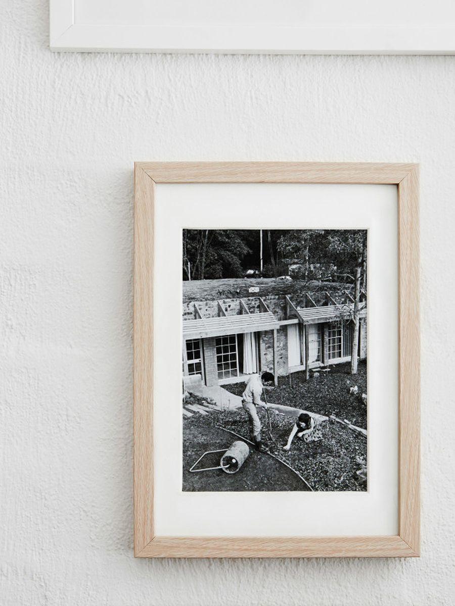 adelaparvu-com-despre-casa-sub-pamant-belgrave-australia-foto-annette-obrien-16