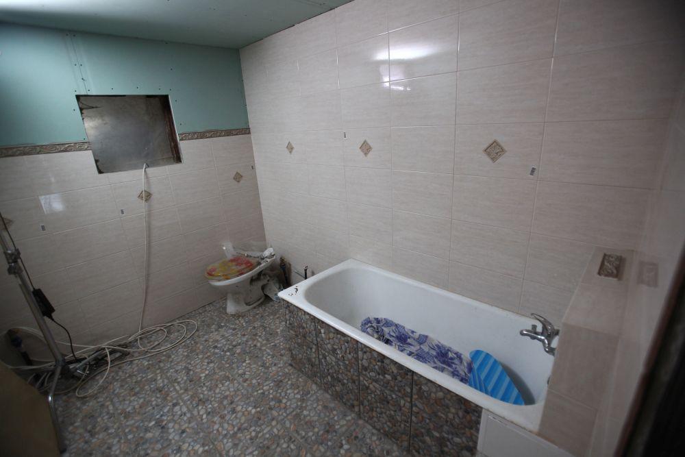 adelaparvu-com-despre-renovarea-casei-fam-udrea-fieni-episodul-8-seznul-3-visuri-la-cheie-foto-protv-16