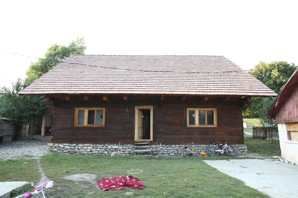 adelaparvu-com-despre-renovarea-casei-fam-udrea-fieni-episodul-8-seznul-3-visuri-la-cheie-foto-protv-4