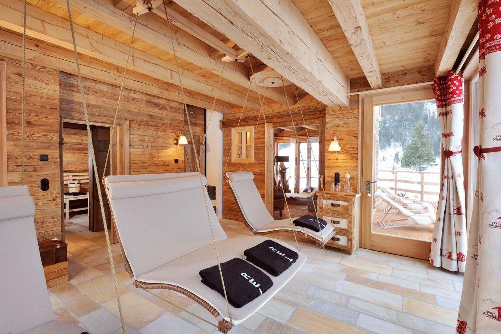 adelaparvu-com-despre-chalet-grand-fluh-austria-design-steiner-art-design-10