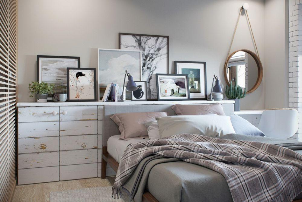 adelaparvu-com-despre-amenajare-apartament-2-camere-68-mp-minsk-designer-jenya-lykasova-1