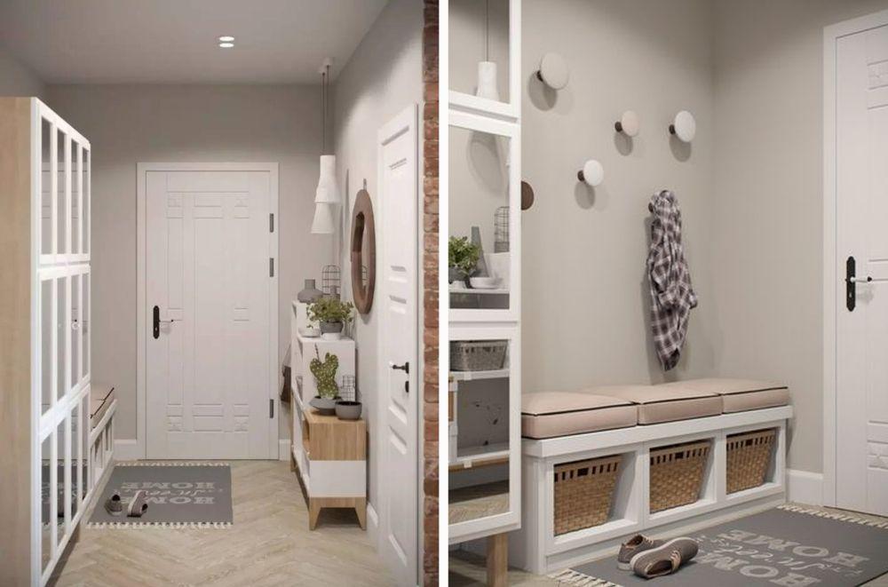 adelaparvu-com-despre-amenajare-apartament-2-camere-68-mp-minsk-designer-jenya-lykasova-12