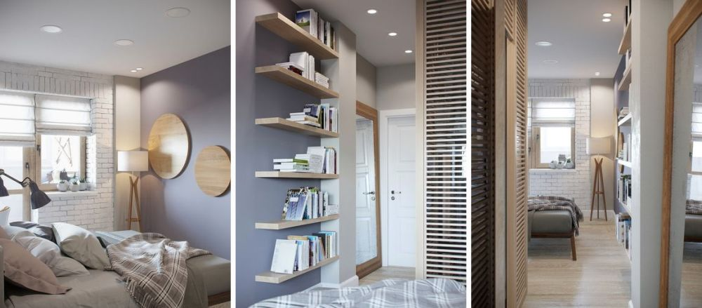 adelaparvu-com-despre-amenajare-apartament-2-camere-68-mp-minsk-designer-jenya-lykasova-16
