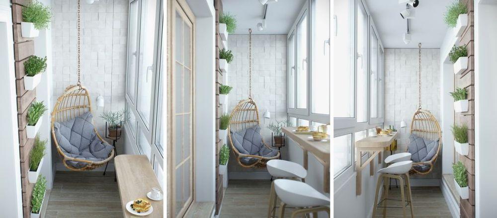 adelaparvu-com-despre-amenajare-apartament-2-camere-68-mp-minsk-designer-jenya-lykasova-19