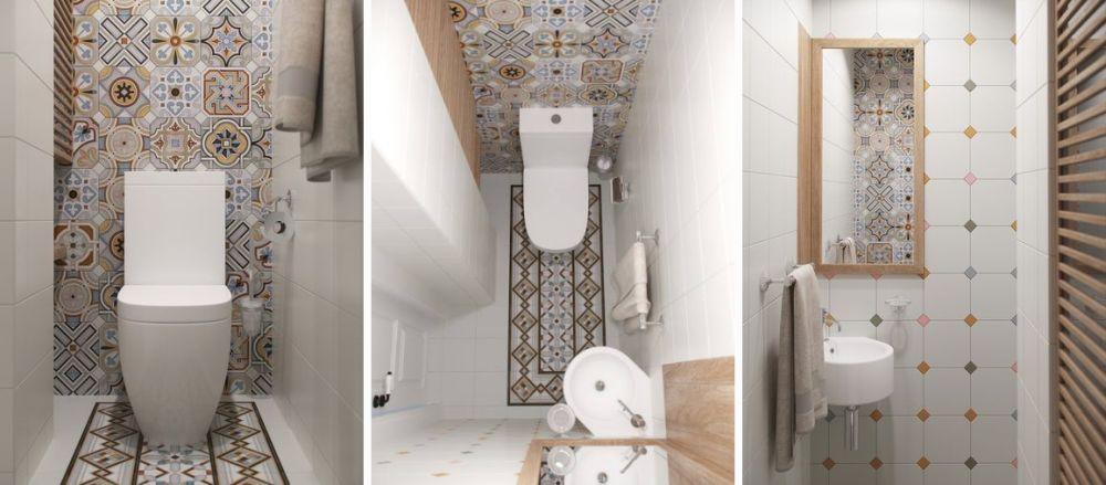 adelaparvu-com-despre-amenajare-apartament-2-camere-68-mp-minsk-designer-jenya-lykasova-9